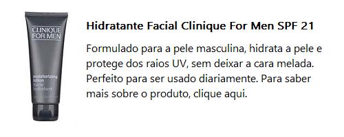 homem-no-espelho-hdratante-facial-clinique-for-men-spf-21