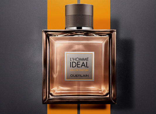 homem-no-espelho-perfume-gueralin-lhomme-ideal-eau-de-parfum
