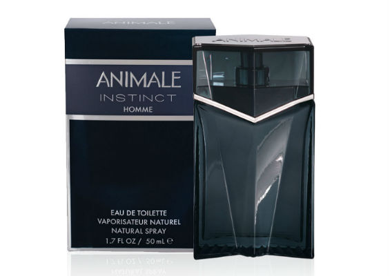 homem-no-espelho-perfume-animale_instinct_50ml