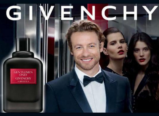 homem-no-espelho-perfume-givenchy-absolute