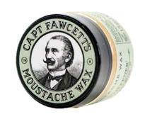 he-captain-fawcett-7