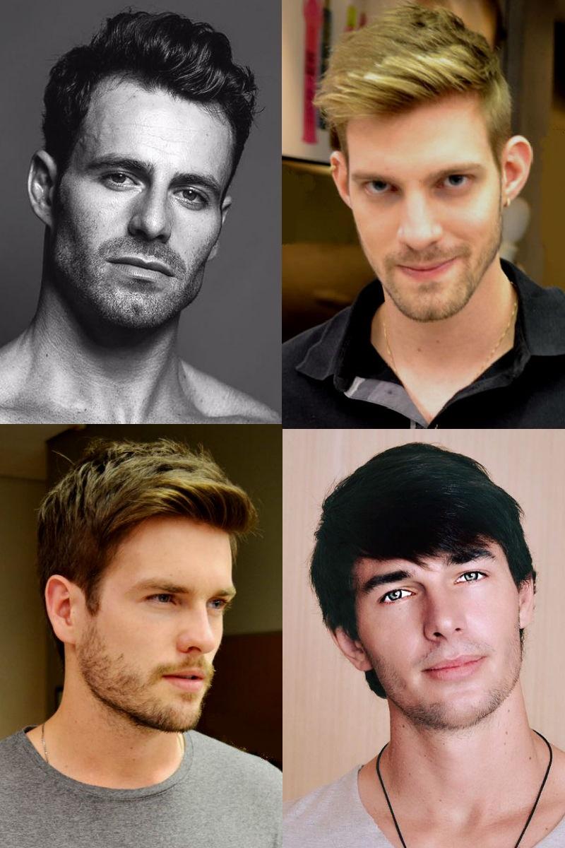homem-no-espelho-cortes-de-cabelo-masculinos-cabeleireiro-3