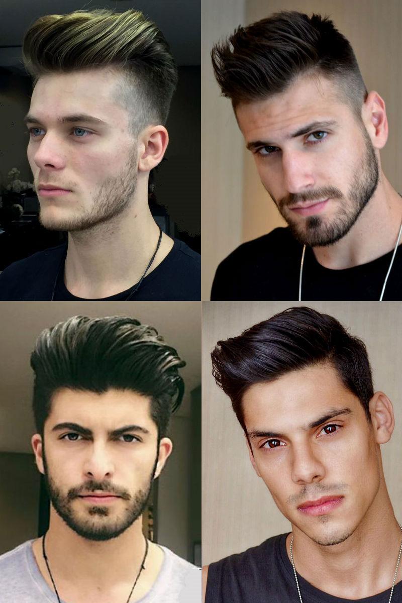 homem-no-espelho-cortes-de-cabelo-masculinos-cabeleireiro