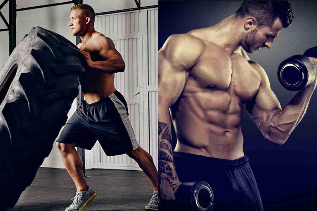 Homem-No-Espelho-Crossfit-ou-Musculação-Qual-o-melhor-treino
