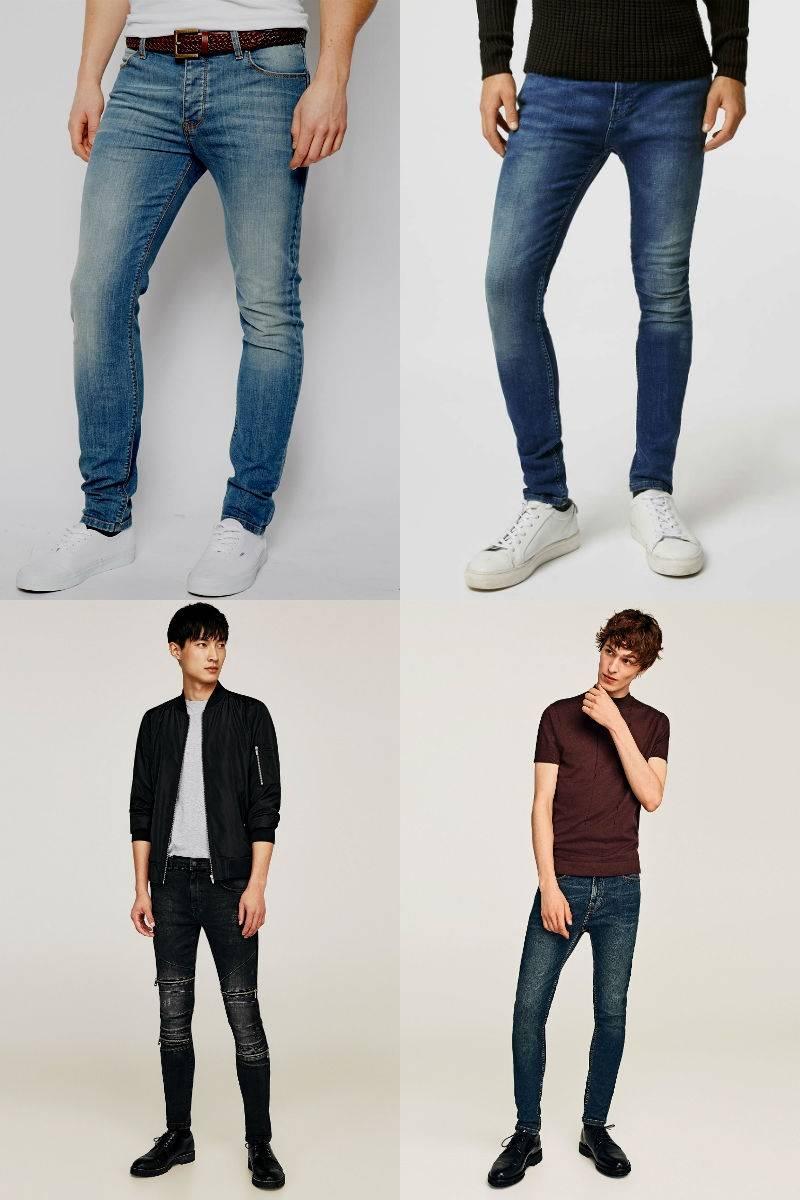 Homem-No-Espelho-Tipos-de-jeans-masculinos-skinny