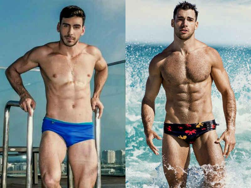 Homem-No-Espelho-Moda-praia-masculina-2018-Bermuda-Short-Sunga