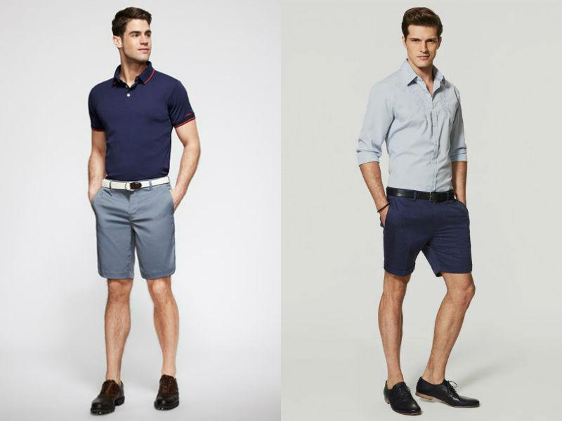 Homem No Espelho - Os sapatos que todo homem deve ter no guarda-roupa-oxford-derby