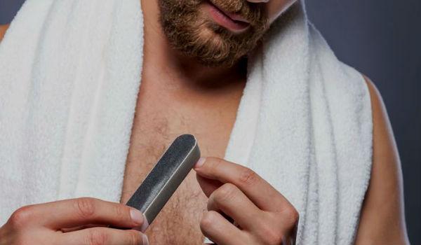 Homem-No-Espelho-Cuidados masculinos para um encontro