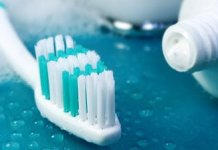 dental health, oral health