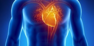 Natural heart disease treatments
