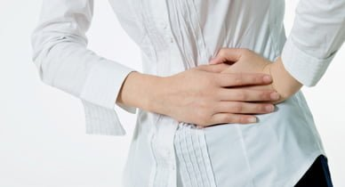 Food poisoning: Symptoms, Causes and Complications