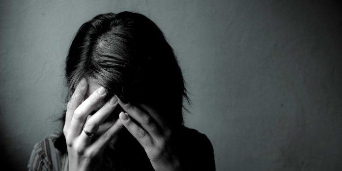 Depression: Symptoms, Causes and Risk factors