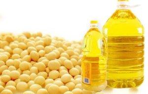 """bienfaits pour la santé de l'huile de soja """"width ="""" 300 """"height ="""" 192 """"data-recalc-dims ="""" 1"""