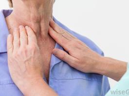 natural treatment for hypo thyroidism and hyper thyroidism