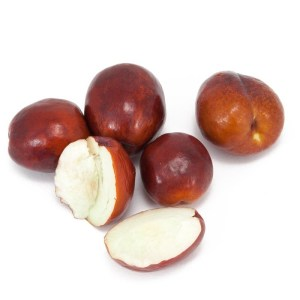 Health benefits of jujube