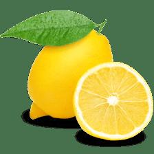 Health benefits of lemon, jaundice, jaundice home remedy