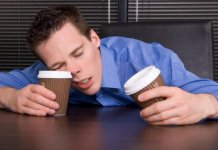 Natural cures for narcolepsy