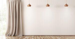 16 unique boho curtains to show off