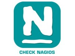 Supervision avec Nagios Check sur Jeedom