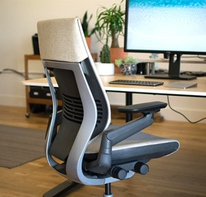 choose home office home office desk guidelines choose the right home computer