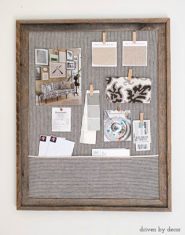 12 Beautiful Home Office Bulletin Board Ideas Home Office Warrior
