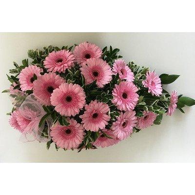 Sweet Memories - Home of Flowers