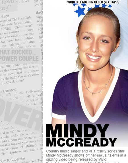 mindy_mccready_sex_tape