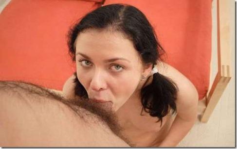 egyptian-sex