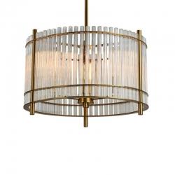 pendant lights epping # 55