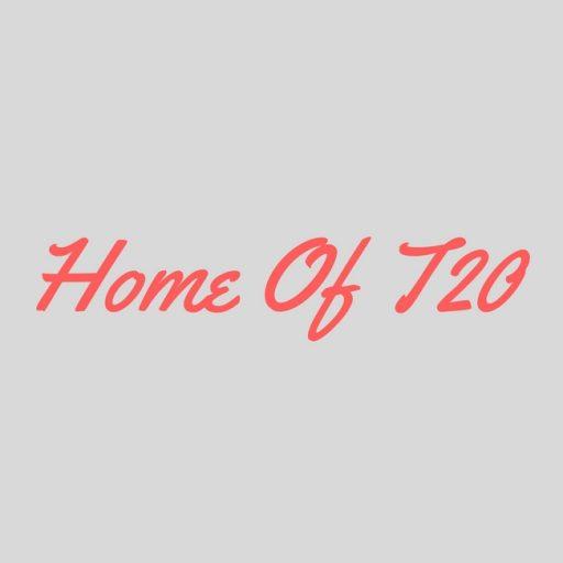 cropped-HomeOfT20.jpg