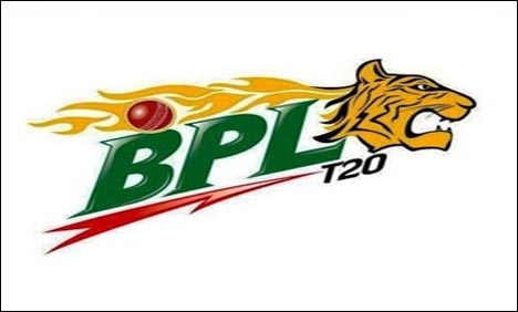 List of BPL T20 2019 Broadcast TV channels
