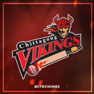 chittagong-vikings-logo