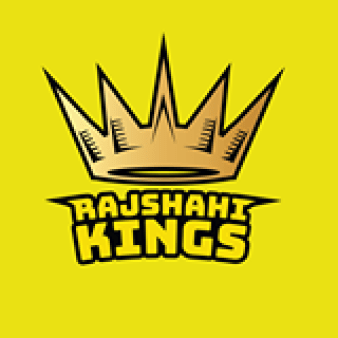 rajshahi-kings-logo