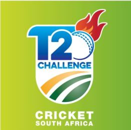 CSA T20 Challenge 2017 Schedule & Results