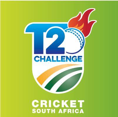 CSA T20 Challenge 2017