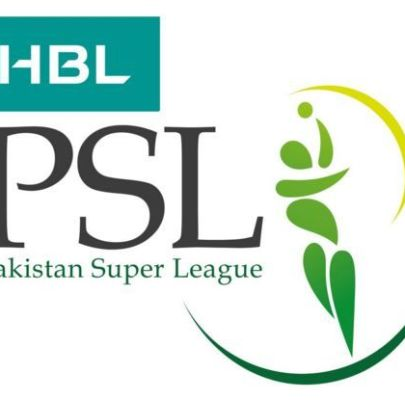 Pakistan Super League 2019 Schedule and Results