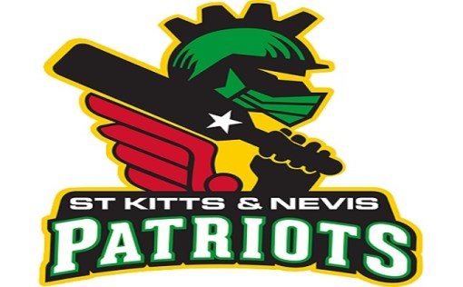 st-kitts-and-nevis-patriots-logo