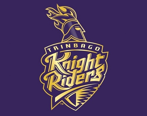 trinbago-knight-riders-team-logo