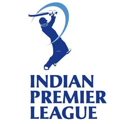 IPL 2017 Auctions