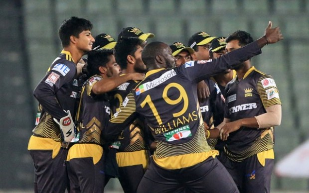 rajshahi-kings-player-homeoft20