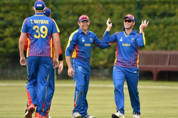 namibia-desertt20-homeoft20