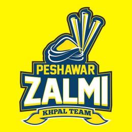 Peshawar Zalmi to bat for peace between Pakistan and Afghanistan