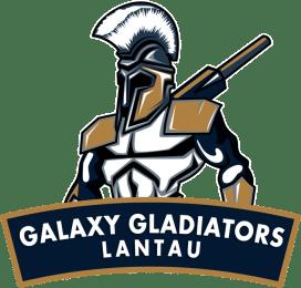 Galaxy Gladiators Lantau in HKT20 Blitz