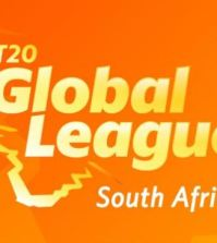 Global League 2017 Schedule & Results