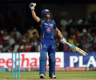 Mumbai head for Hyderabad Final