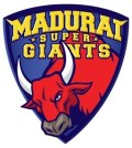 Madurai Super Giant