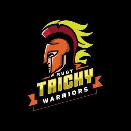 Ruby Trichy Warriors FOR TAMIL NADU PREMIER LEAGUE, 2017