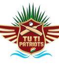 TUTI Patriots