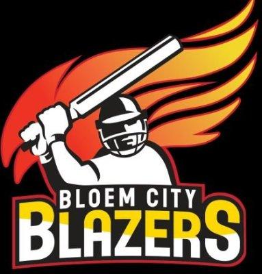Bloem City Blazers SQUAD