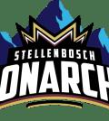 Stellenbosch Monarchs SQUAD